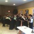 Bishop TK Gorman Choir