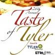 Taste-of-Tyler