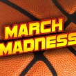 march_madness2009-03-16-1237211942
