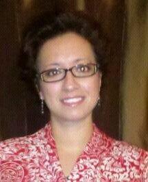 Jan 9, 2011 – Vicky Atkison ETMC EMS