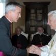 bishop-elect