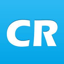 ClubRunner App